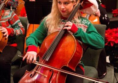 CSO-cello-orchestra
