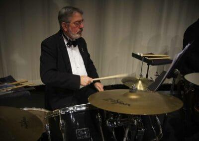Zach-CSO-drums