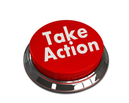 take action indivisible uufsd