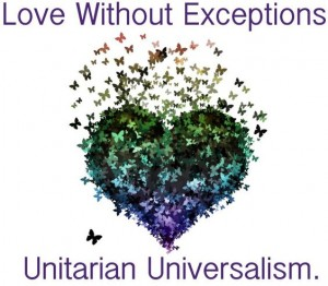love without exceptions