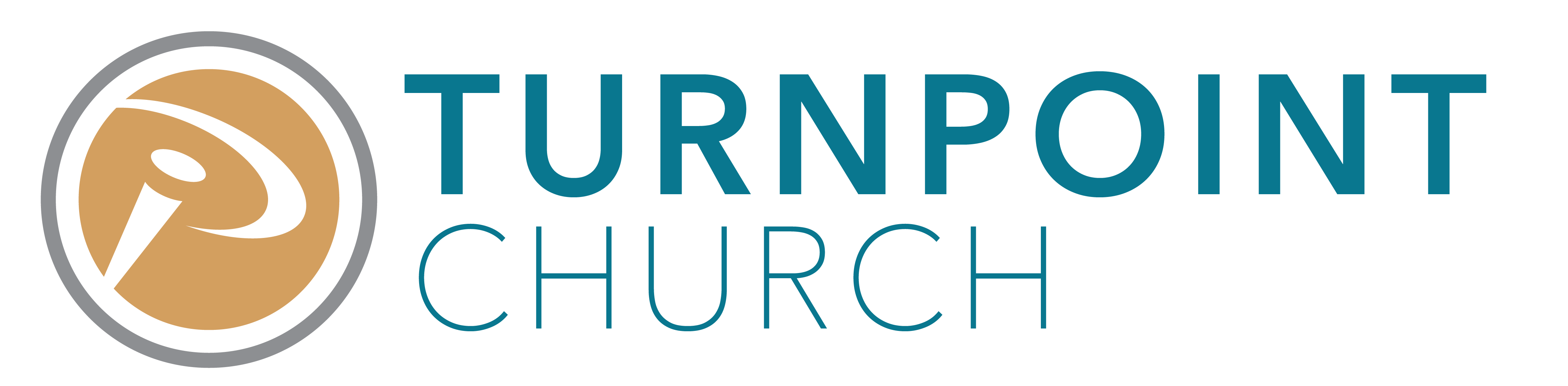 TurnPoint Church