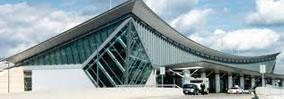 Taxi Niagara Airport Services