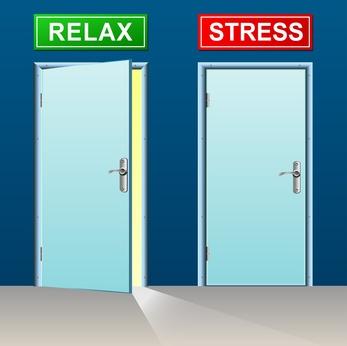 16 Ways to Lessen Caregiver Stress