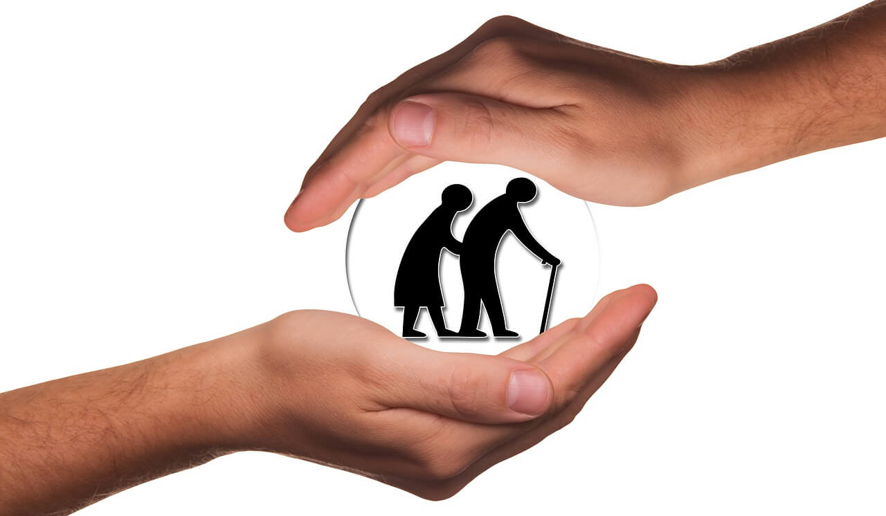 Assisted Living Licensing