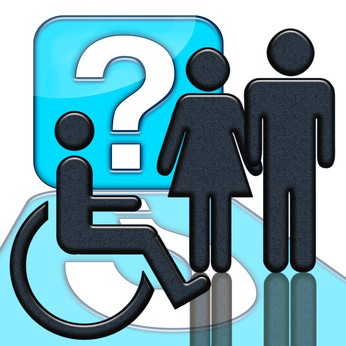 Find Assisted Living