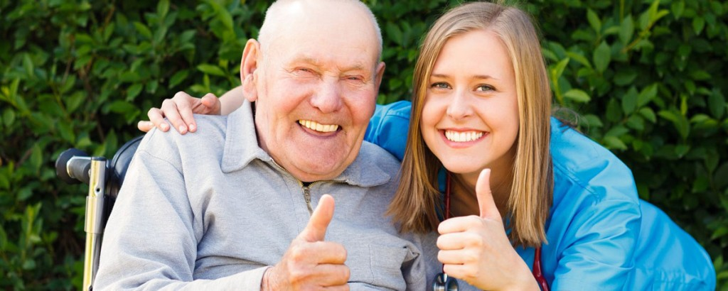 Best San Diego Assisted Living