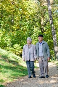 assisted living for a couple Sa
