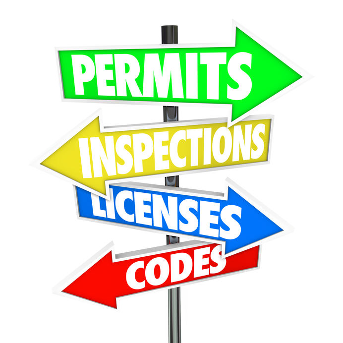 Common assisted living license citations in San Diego Count