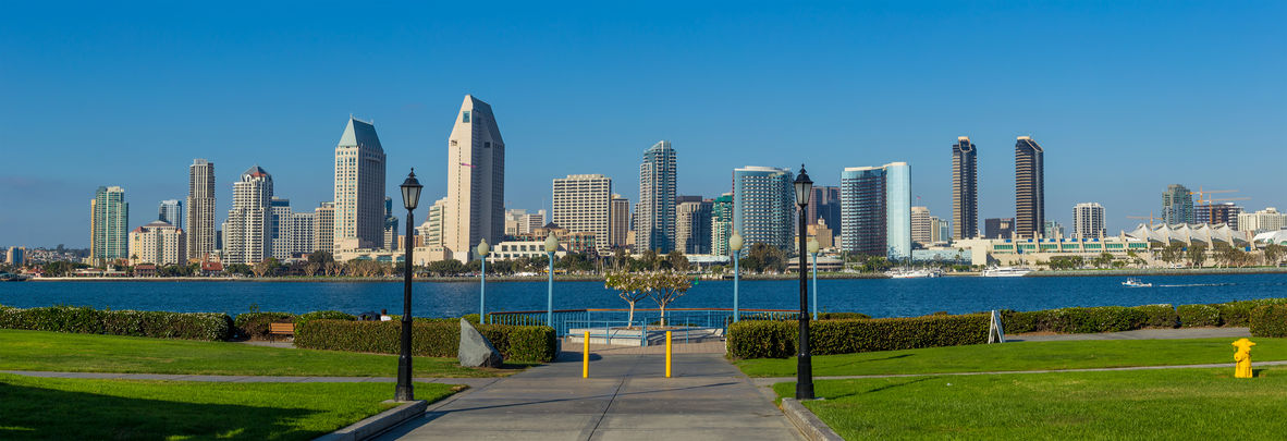 San Diego Assisted Living Solutions