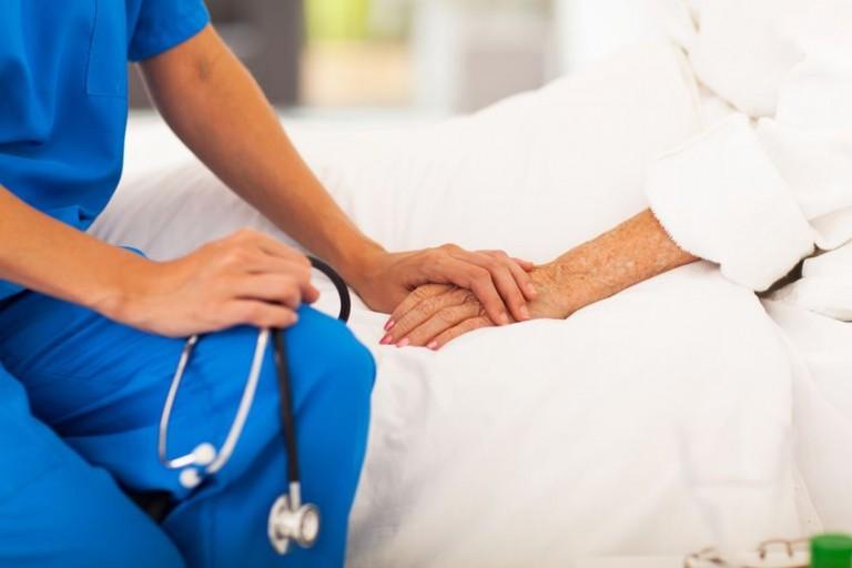 hospice care san diego