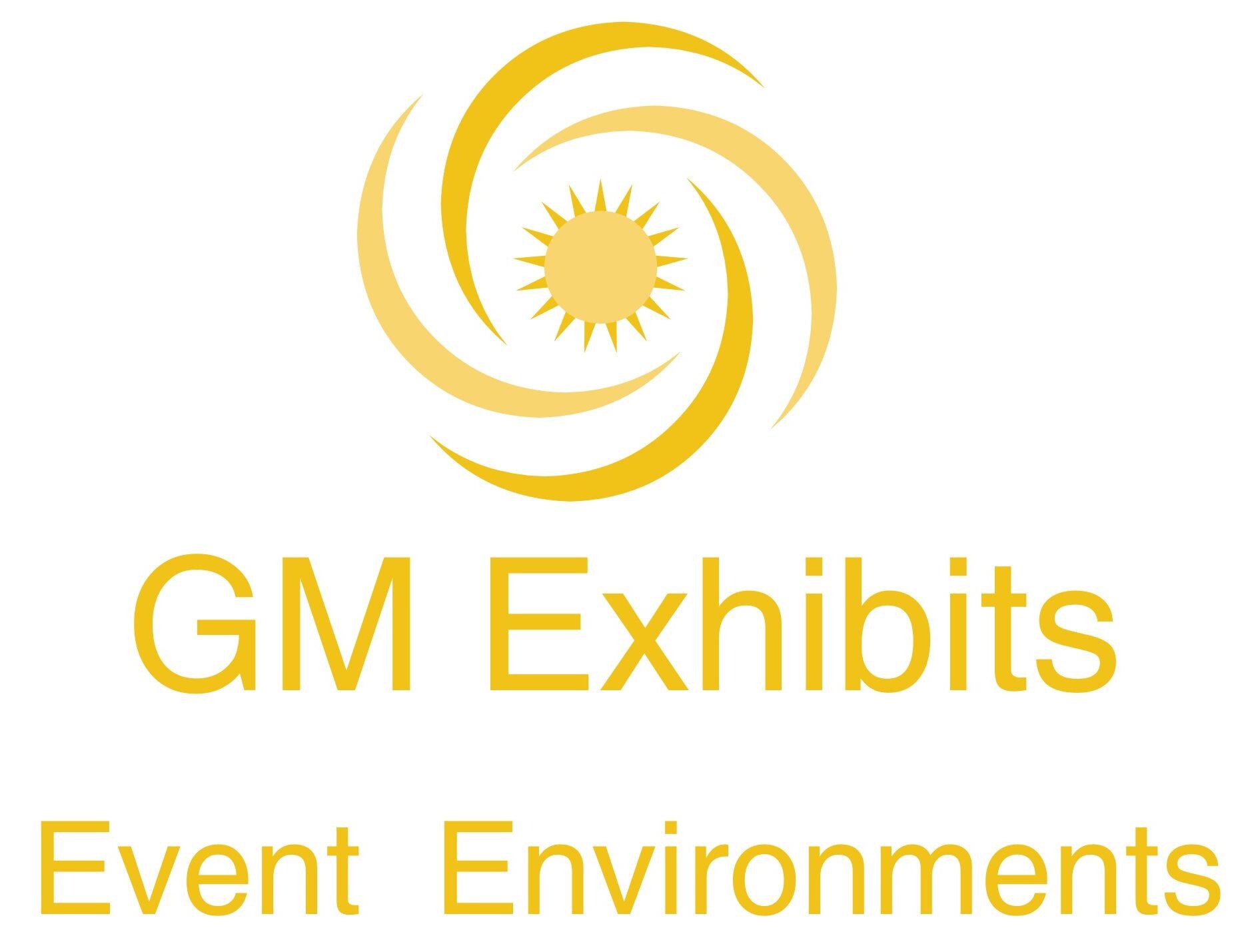 GM Exhibits