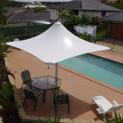 Shade To Order Australia - Residential Shade Sail - Awnings ǀ Custom Sails ǀ Custom Shade Sails ǀ Pool Shade Sails ǀ Sail Awning ǀ Sail Canopy ǀ Sail Canopy ǀ Sun Shade Sail - Newcastle, Sydney, Canberra and Australia-wide