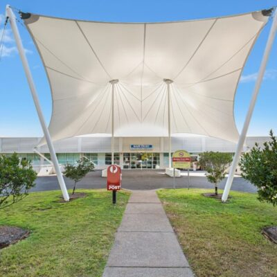 Shade To Order Australia - Residential Shade Sail - Awnings ǀ Custom Sails ǀ Custom Shade Sails ǀ Pool Shade Sails ǀ Sail Awning ǀ Sail Canopy ǀ Sail Canopy ǀ Sun Shade Sail - Newcastle, Sydney and Australia-wide
