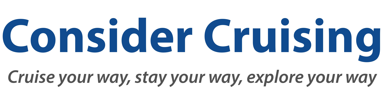 Consider Cruising with Expedia Cruises