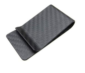 money clip gifts for him