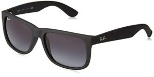 sunglasses gifts for him