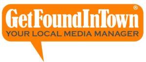 New Trademarked Logo