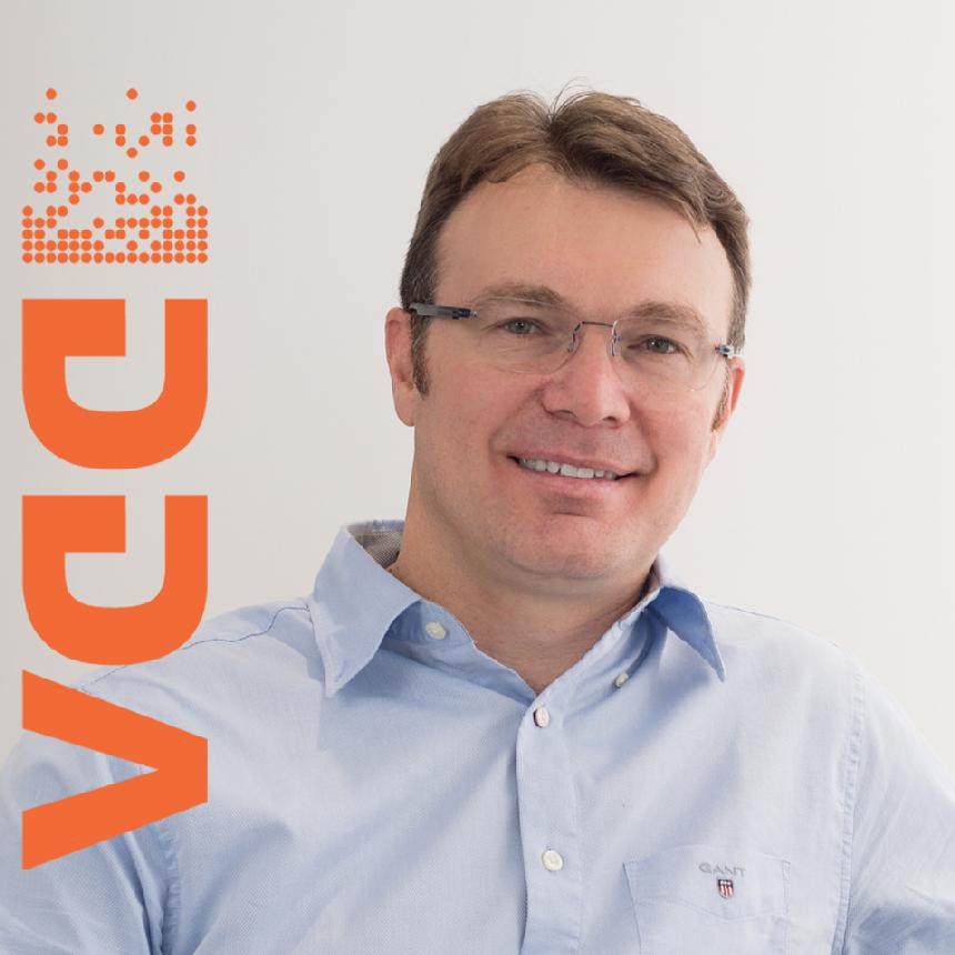 Professor Quintus Van Tonder