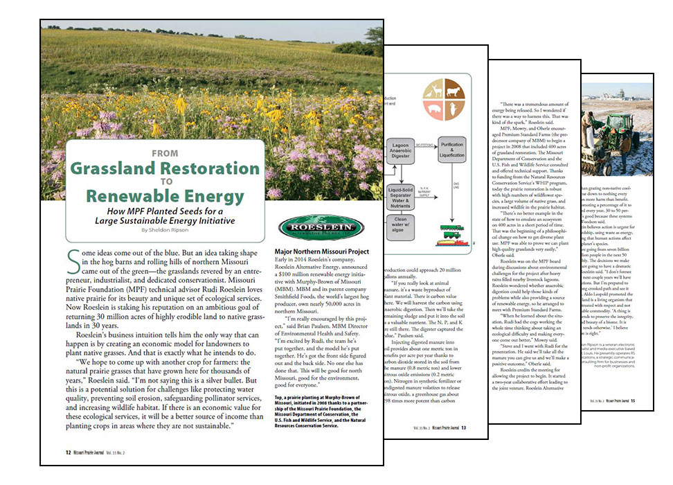 MO-Prairie-Journal-Article-Layout