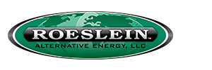 Roeslein Alternative Energy