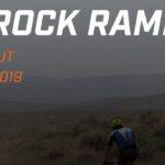 Red Rock Rampage screenshot