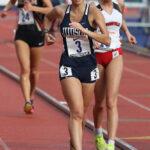 anali-cisneros-photo-by-racewalk-dot-com