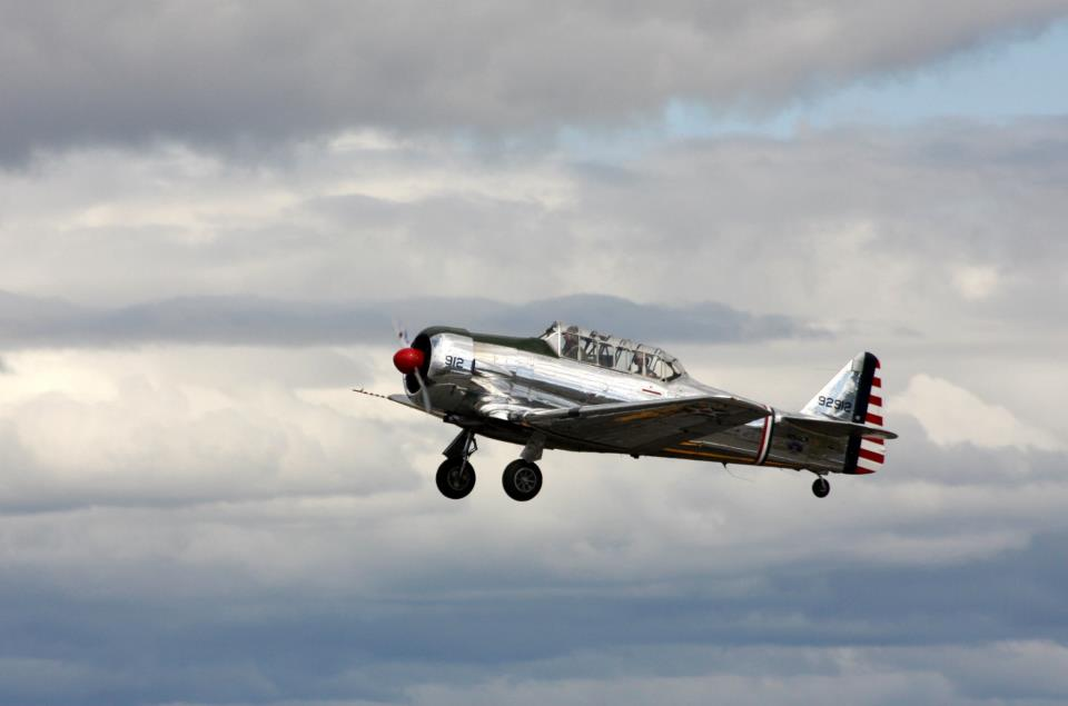at-6_texan2