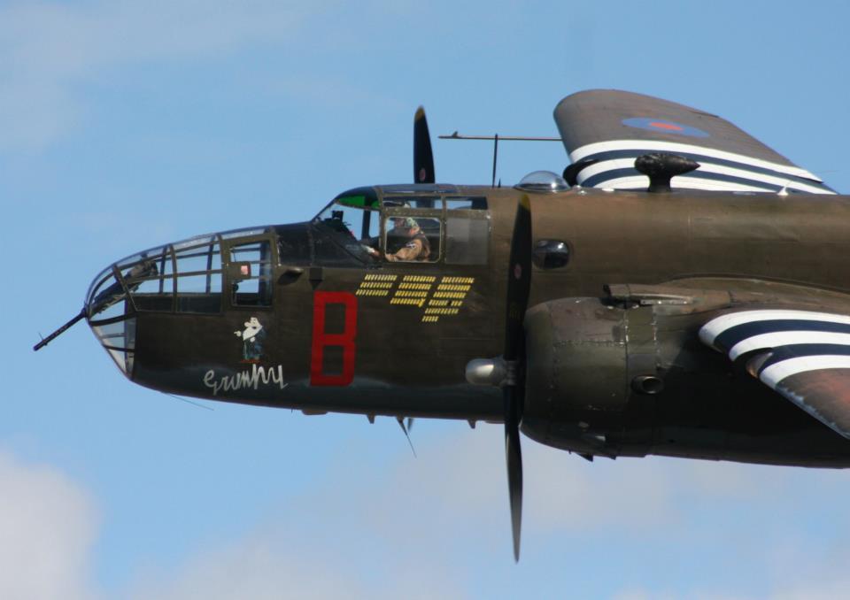 b-25d-grumpy3