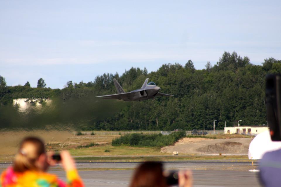 f22-launch