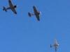warbirds-over-merrill