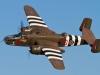 """B-25 Mitchell , """"Grumpy"""""""
