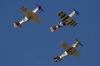 P-51cs