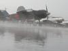 Centennial Aaircraft  Valdez