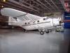 Fairchild F-11 Husky