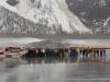 Valdez AK Aviation Centennial