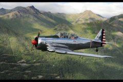 ArcticThunder140723-01