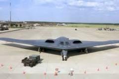 B-2_Stealth-bomber-c