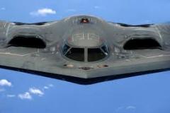B-2_Stealth-bomber-d
