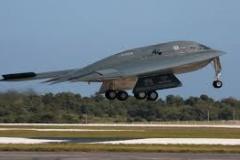 B-2_Stealth-bomber-f