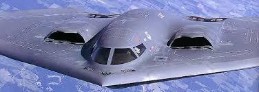 B-2_Stealth-bomber-d2