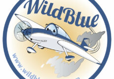 "Wild Blue Rodeo act of Pilot Josh ""Tater"" Boudreaux"