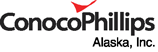 The Association welcomes Conoco Phillips as a sponsor.
