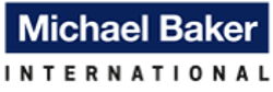 The Association welcomes Michael Baker International as a sponsor.