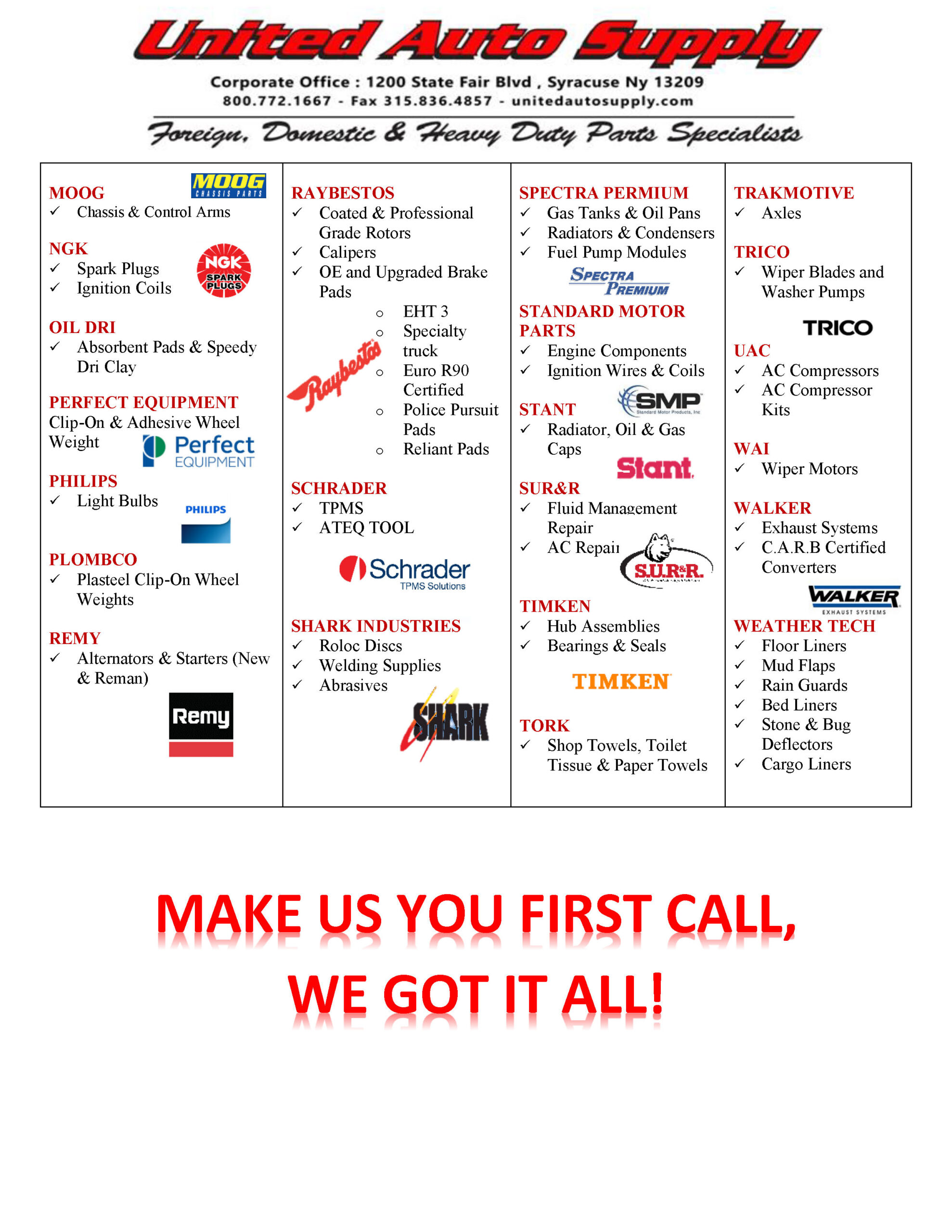 UPDATED LINE CARD 2.1.20_Page_2