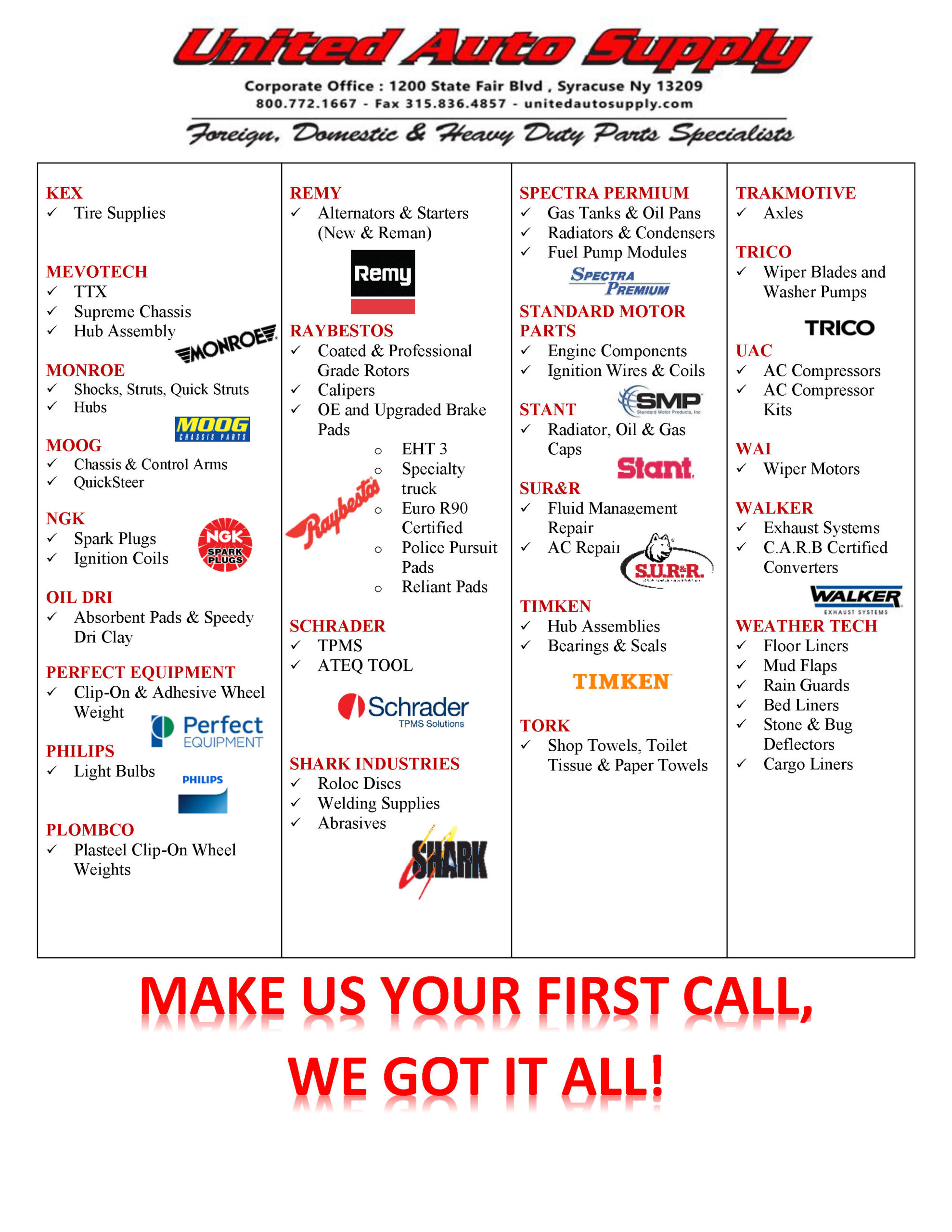 UPDATED LINE CARD 4.29.20_Page_2
