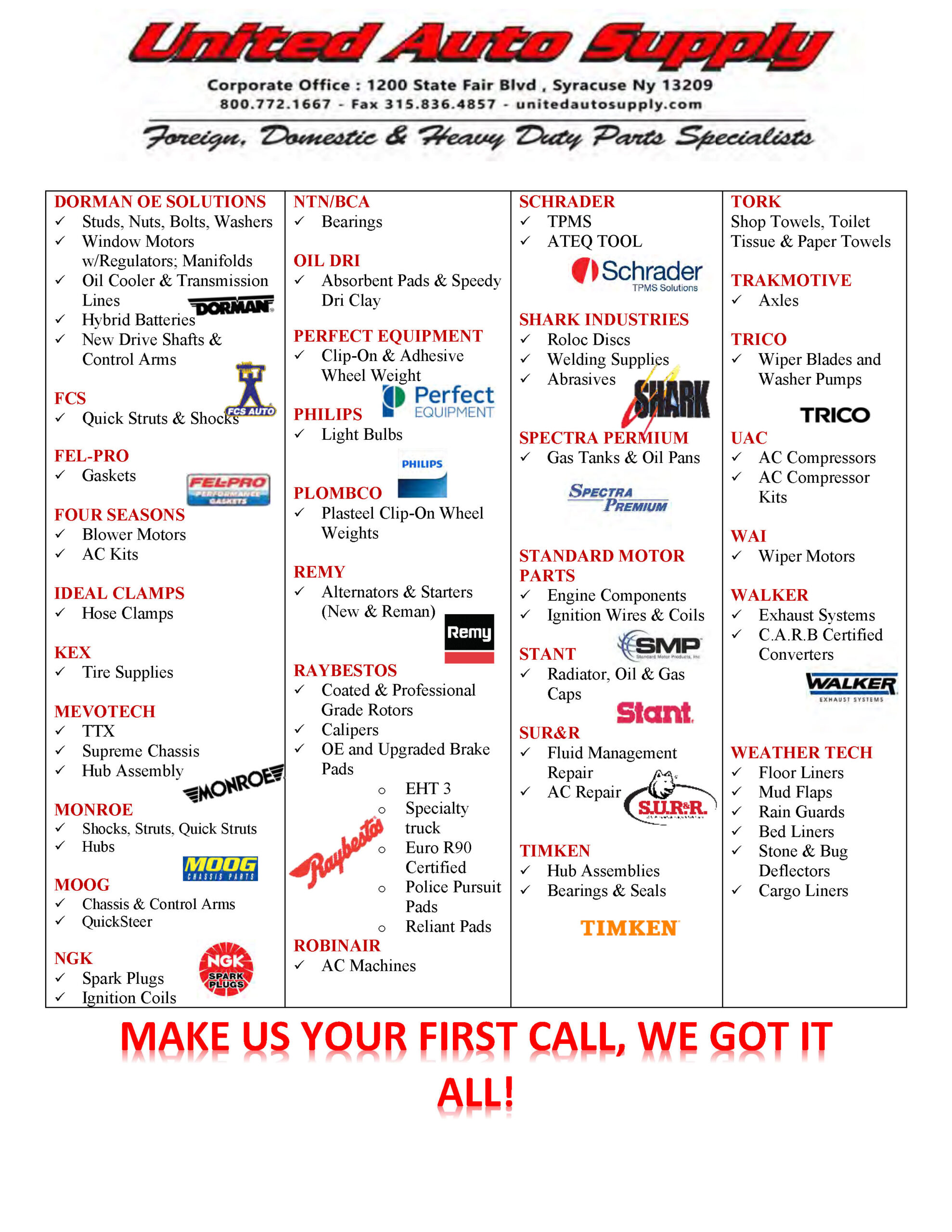 LINE CARD 8.5.20_Page_2