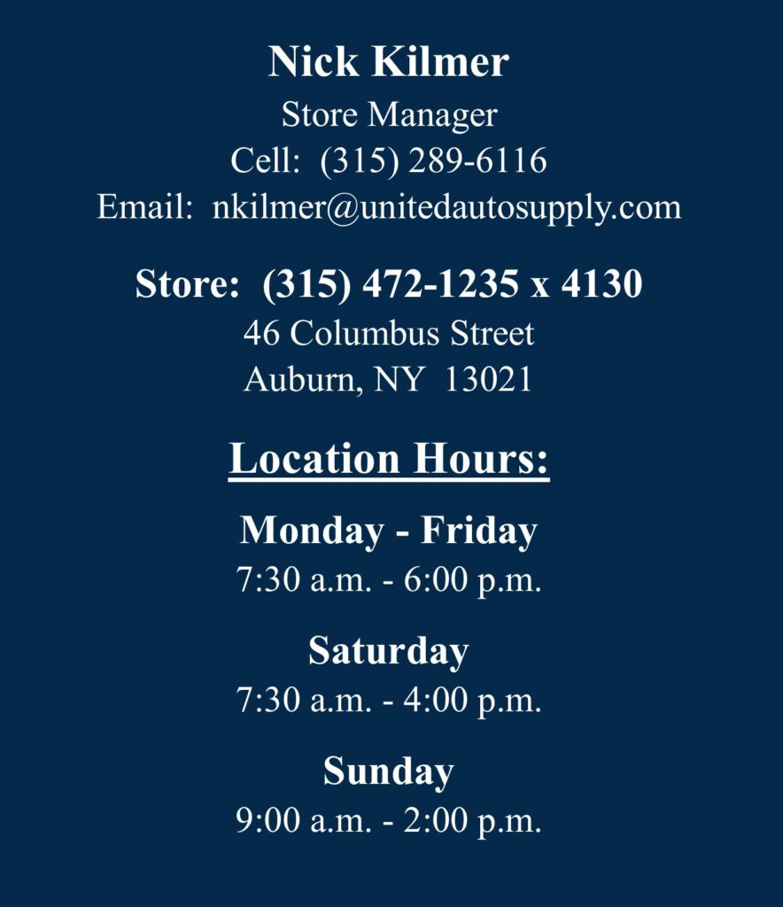 Auburn - Manager Info SMALL 12.16.20