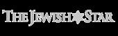 JewsishStar
