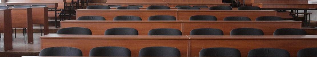 empty-university-lecture