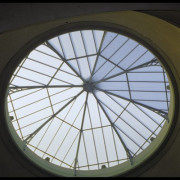 SKYLIGHT INTERIOR SHADES 11